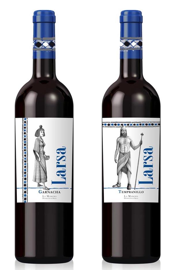 botellas-larsa-kache-diseño