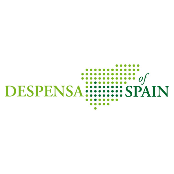 despensa-of-spain-kache