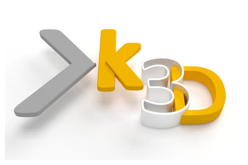 kache-3d