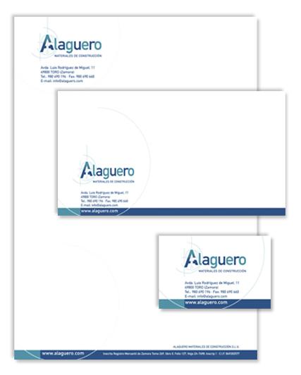 alaguero-kache-identidad-corporativa