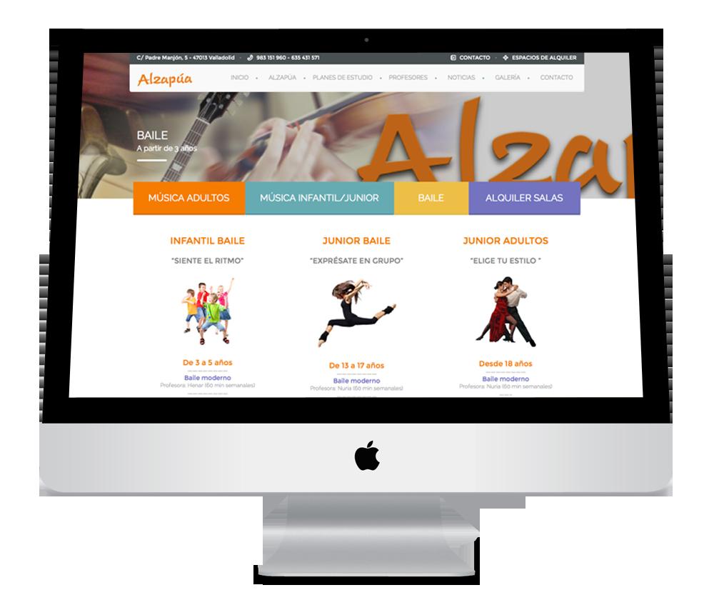 web-alzapua-kache