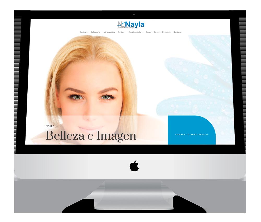 web-naylabellezaeimagen-kache