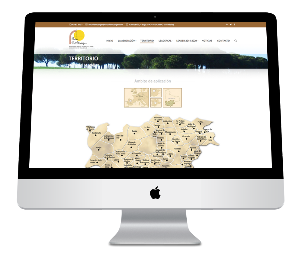 web-ruta-kache
