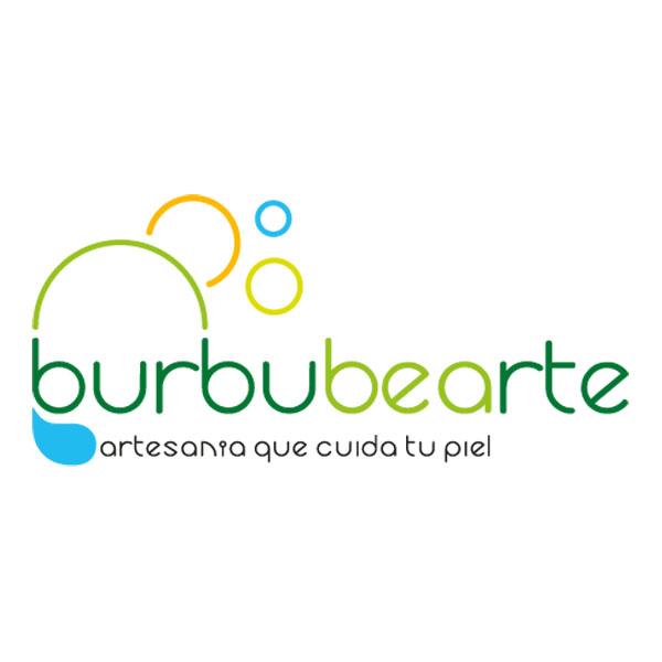 burbubearte-kache
