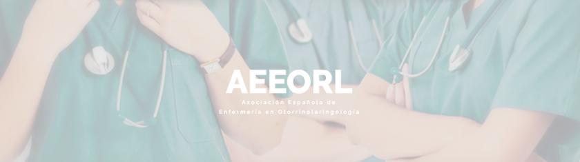 Desarrollo web AEEORL-CC