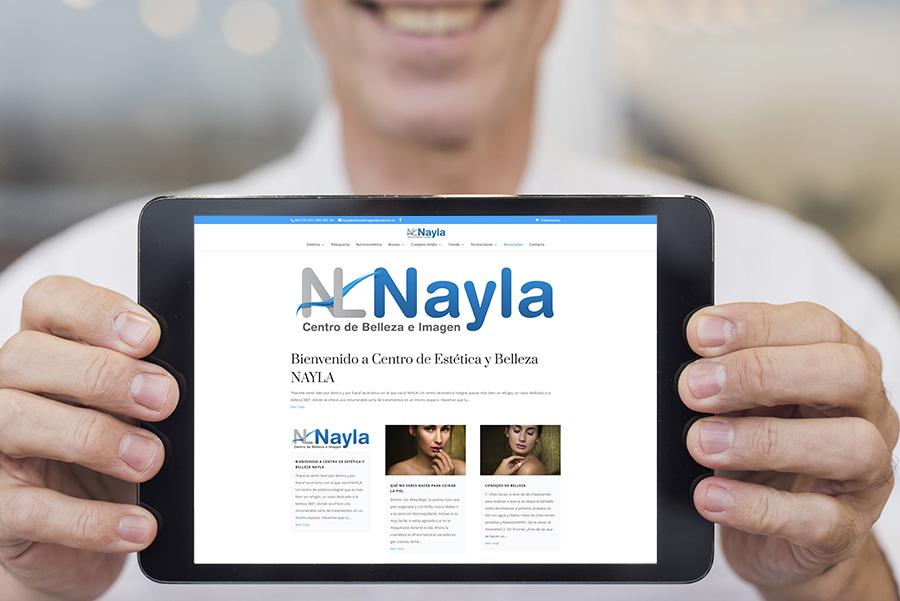 nayla-web-kache-tablet